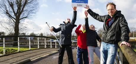 Sportverenigingen doen roken langs de lijn in de ban