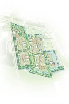 Eerst het landschap, daarna pas de huizen: planmakers Tienvoet bewandelen omgekeerde weg