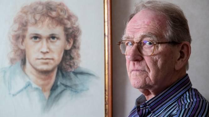 Soldaat Freddy verongelukte op de Veluwe, op weg naar huis: 'In mijn droom rijd ik dezelfde route'