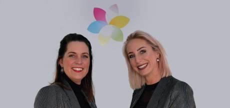Loterij moet ondernemers schoonheidscentrum Montfoort helpen coronacrisis te overleven