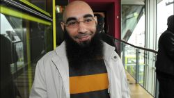 """Benno Barnard: """"Belkacem is een misdadiger die ze hadden moeten ophangen"""" 10 jaar geleden maakte Vlaanderen kennis met Sharia4Belgium"""