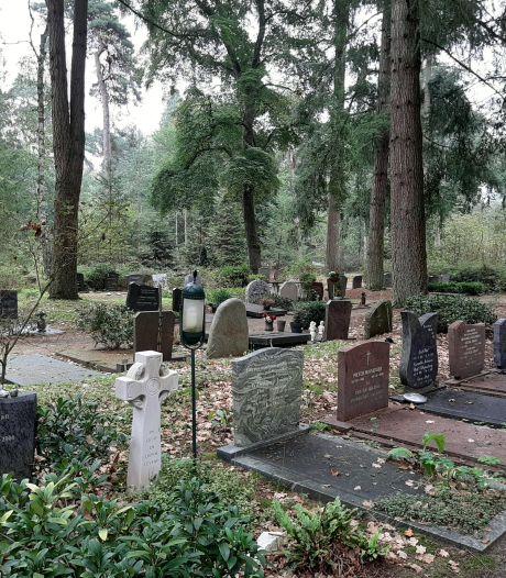 Corona en hittegolf zorgen voor extra doden in Oost-Nederland. Bekijk hier hoe het is in jouw provincie