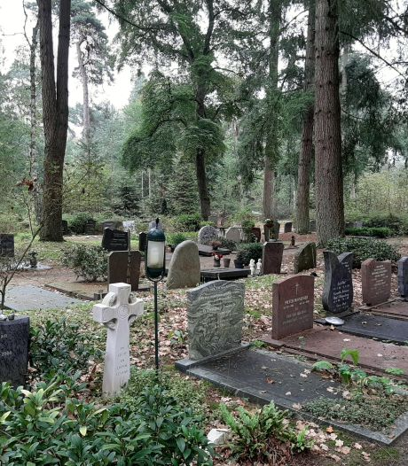 Tweede coronagolf eist 18.000 levens, Flevoland en Oost-Nederland relatief hard getroffen
