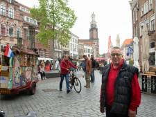 Zutphen mist openbaar toilet: 'Als je hoge nood hebt, is het wel een zoektocht'