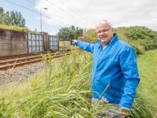 Hoe de Intercity uit Vlissingen met 130 per uur ontspoorde door bizar toeval: 'Alleen door een wonder kon je dit overleven'