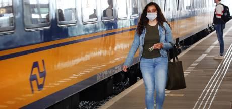 Maakt de spoorverbinding Breda-Utrecht weer een kans? 'Een lang gekoesterde wens'