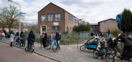 Heibel op de hoogbegaafdenschool in Nijmegen: 'We worden weggezet als zeurende ouders'