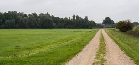 Meer dan 100 omwonenden tegen zonneparkplannen Sumpelweg Heeten: 'Wel de lasten, niet de lusten'