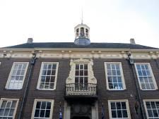 Verbouwing Hulster museum wordt tonnen duurder
