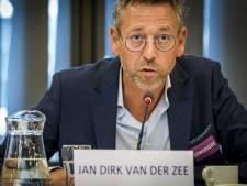 KNVB blij met versoepeling voor jeugd tot 27 jaar: 'Kleine, maar belangrijke stap'