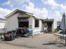 Is een woonwagen tegen brand te verzekeren?