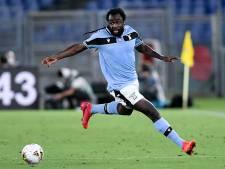 La Lazio peut dire adieu au titre