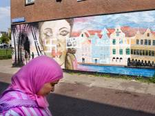 'AIVD werft kinderen in Haagse achterstandswijken'