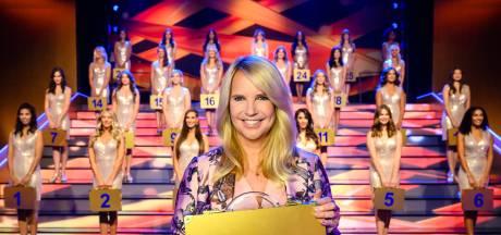 Linda de Mol: 'Man die anderen wilde helpen won maar 10 euro, ik had er echt buikpijn van'
