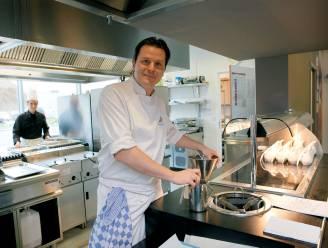 Christophe Hardiquest van Bon-Bon is Chef van het Jaar in nieuwe GaultMillau
