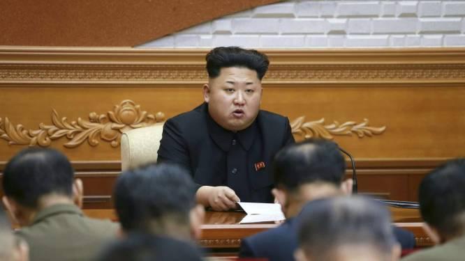 Noord-Korea arresteert opnieuw Amerikaan