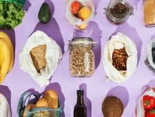 Commencer à manger local, pas si difficile grâce à ces astuces