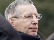 Michel Fourniret: le parcours macabre d'un tueur en série
