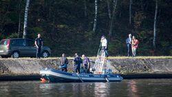Vermist bejaard koppel dood teruggevonden: vrouw (72) belandde in kanaal, man (80) wilde haar redden