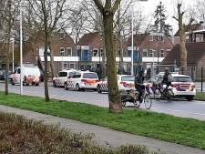Zwollenaar (49) die uit was op seks met minderjarige meisjes moet half jaar de cel in