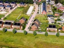 Fiasco gestopte woningbouw op Weggeler Heide komt op een heel slecht moment