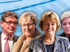 Ict-kosten Alphen en Kaag en Braassem rijzen de pan uit én worden alleen maar hoger: 'Chaos en puinhoop'