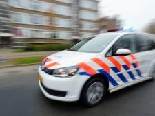 Vrouw (26) uit Venlo overleden na steekincident