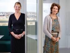GGD-topvrouwen: 'De voorbereidingen om te gaan vaccineren nemen we nu al'