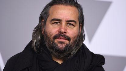 Nederlander Van Hoytema vist achter net bij Oscars