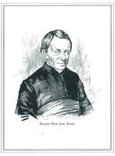 Mgr. Adrianus Kamp