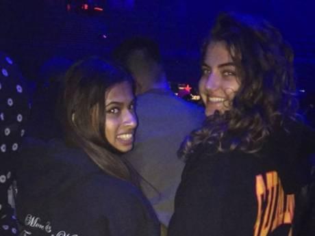 Isabel gaf maandloon op voor ticket gecanceld concert Drake