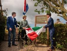 Jonge molenaars houden De Hoop levend: 'Dit bouwwerk is in goede handen'