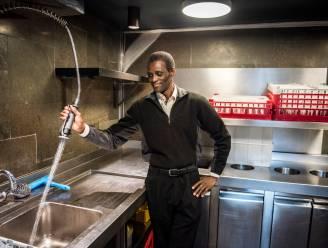 Afwasser wordt mede-eigenaar van sterrenrestaurant Noma
