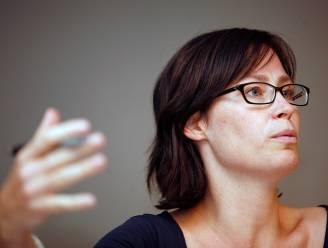 Vlaamse regering koopt grond voor betaalbare woningen