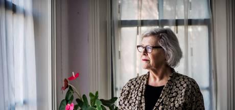 Lucia overleefde dodelijkste kanker: 'Dankzij de wetenschap heb ik nu blos op mijn wangen'