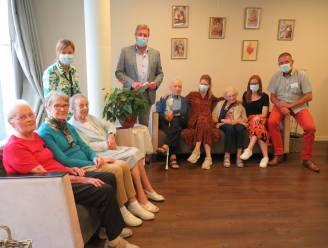 WZC De Zilverberg zoekt via oriënterend kortverblijf oplossing op maat voor ouderen in crisissituatie