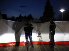 Getuige: 'Slachtoffer Boxmeer gedood om 100 gram wiet'