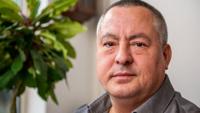 Chileens-Bredase Pablo Isla Monsalve: 'In de Randstad vinden ze Brabanders minder intelligent'
