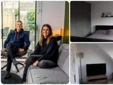 Makelaarskoppel is op slag verliefd op 'speciale woning' en koopt het zelf