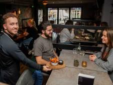Het laatste avondmaal al na tien dagen voor Flavour in Wijchen: 'Zó snel dicht hadden we niet verwacht'