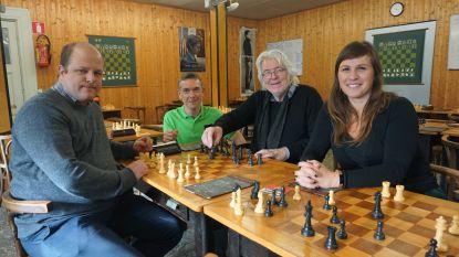 Project 'Schaken op school' krijgt verlengstuk met belangrijke rol voor Oostendse schaakclub KOSK