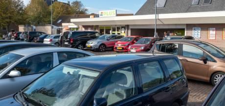Supermarkt Vrouwenpolder wil verhuizen naar Noorddijk