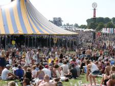 Lowlands maakt nieuwe namen bekend: deze artiesten komen ook naar het festival