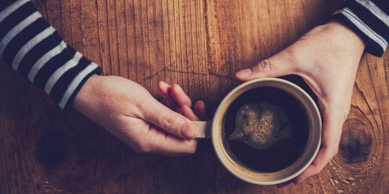 koffie-poepen.jpg