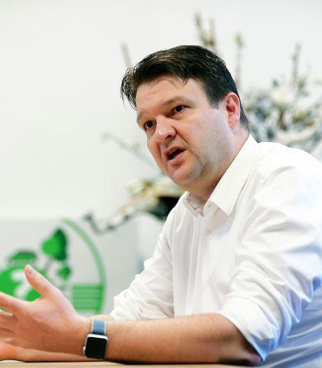 Burgemeester over stiekeme opnames Poolse super: 'Hier zijn een hoop grenzen overschreden'