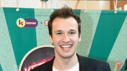 """Michiel De Meyer stapt vrijwillig op uit 'Thuis': """"Ik voel me vooral opgelucht"""""""