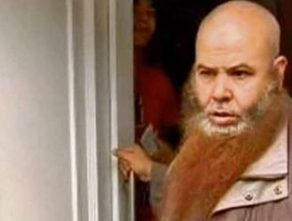 Raad van State verwerpt cassatieberoep van haatimam Dison: hij kon zonder problemen het land worden uitgezet
