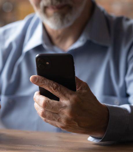 Oplichters doen huiswerk steeds beter: 'Mensen beseffen niet hoeveel er over ze online staat'