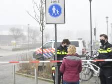 Explosief afgegaan bij coronateststraat in Bovenkarspel, 'laffe daad van vernieling'