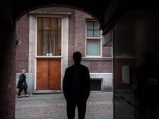 Anando wil al vijf jaar terug naar Niger maar kan Nederland niet uit